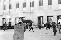 D.C. jail uprising trial: 1974 # 18