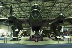 RAF Museums