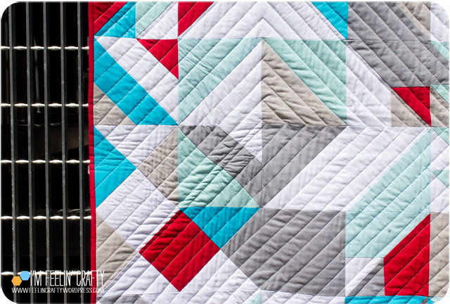 ChaosQuilt-Quilting-ImFeelinCrafty