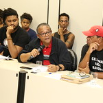 qui, 29/06/2017 - 16:14 - Audiência pública com a finalidade de discutir os trabalhos e os desdobramentos da Comissão Parlamentar de Inquérito (CPI) da Violência Contra Jovens Negros e Pobres da Câmara dos Deputados.Local: Plenário Helvécio ArantesData: 29-06-2017Foto: Abraão Bruck - CMBH