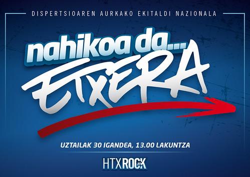 0_HTX20_EKITALDIA_A4