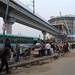 Delhi Metro - Gurgaon
