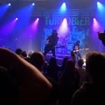 TURBOBIER - Pfingstspektakel 2017, Mehrzweckhalle Attnang-Puchheim