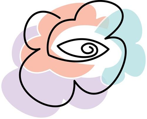 "Logo for ""A Midsummer Night's Musical"""