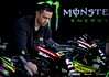 2017-MGP-Ambiance-Italy-Mugello-005