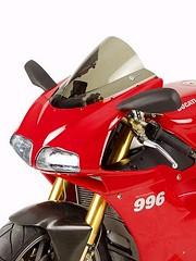 Ducati 996 2000 - 5