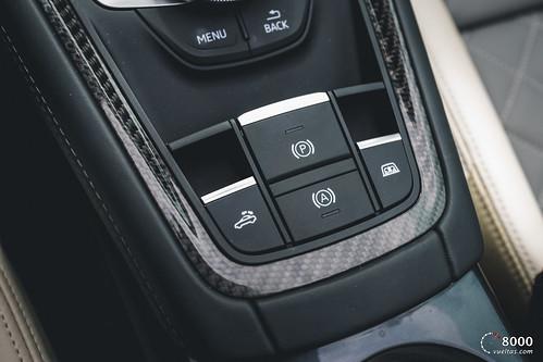 Prueba Audi TT RS - 8000vueltas-59