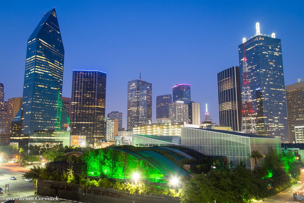 Hotels Near Medical City Dallas Hospital