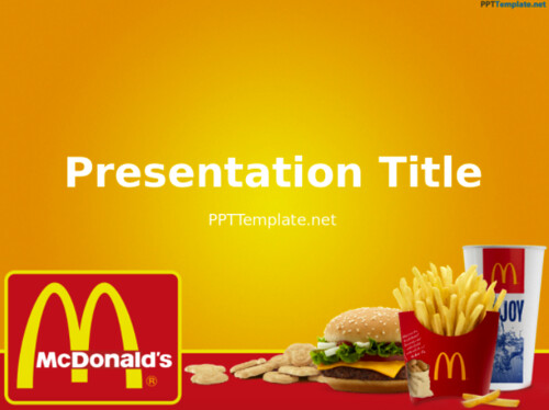 Free powerpoint templates 50 best sites to download their templates serve specialized areas like cyber security food service and e commerce toneelgroepblik Gallery