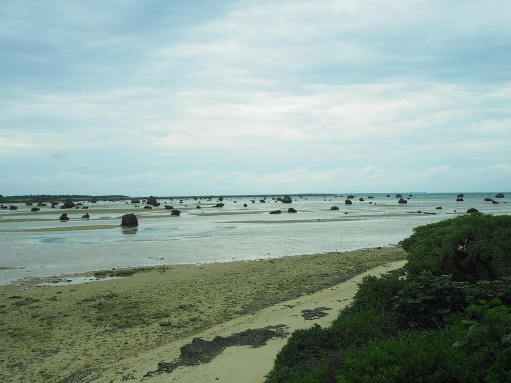 伊良部島3