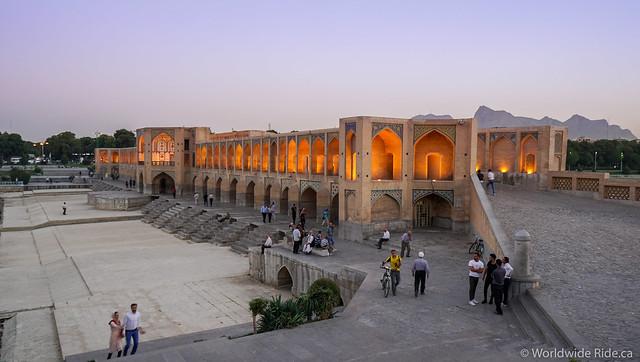 Esfahan-6