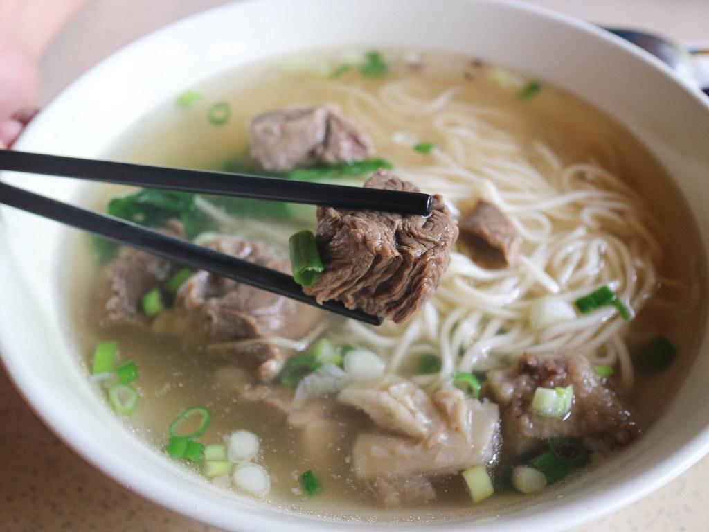 志明牛肉拉麵 (14)
