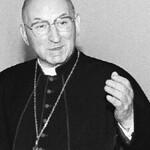 Abp Bronisław Dąbrowski (1917-1997) - sekretarz generalny KEP w czasach komunizmu