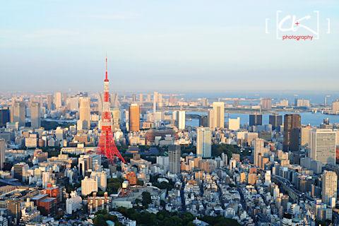 Japan_0730