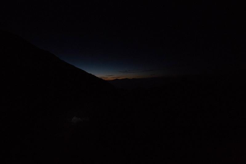 20150809-空木岳-0413.jpg