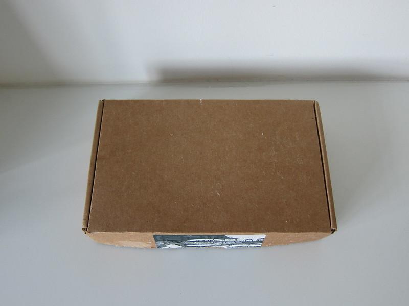 Glif - Box