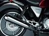 Honda CB 1100 2013 - 13