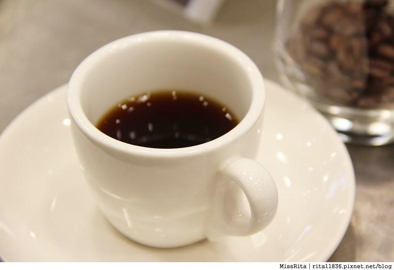 台中咖啡 台中黑沃咖啡 黑沃咖啡 HWC roasters 高工咖啡 世界冠軍咖啡 耶加雪菲 coffee 台中精品咖啡14