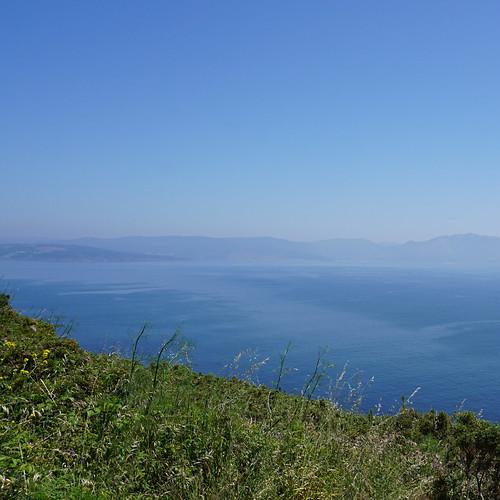 foto  Cabo Finisterra  junho'17 14