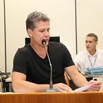 qua, 14/06/2017 - 13:44 - Vereador: Léo Burguês de CastroLocal: Plenário Camil Caram Data: 14-06-2017Foto: Abraão Bruck - CMBH