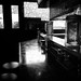 waiting for ramen by s_inagaki