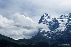 20170610-05-Almost vertical North face of Eiger
