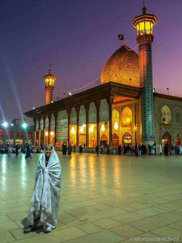 Shiraz-9