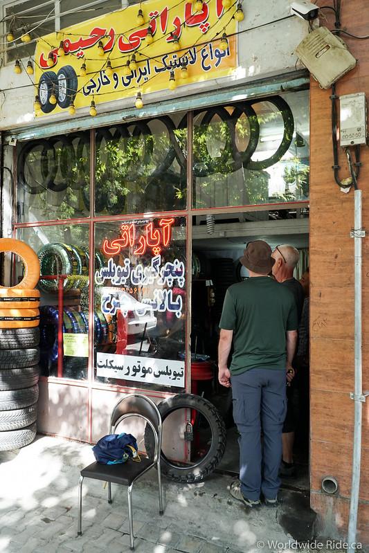 Esfahan-30
