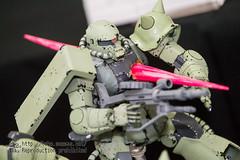 Akikousai_1-76