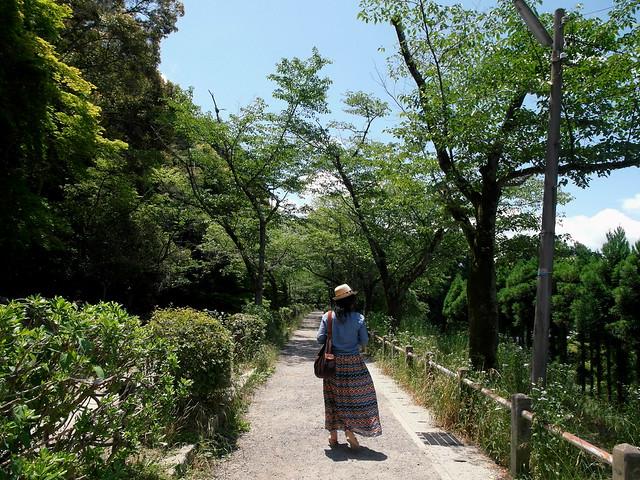 京都住宿2017