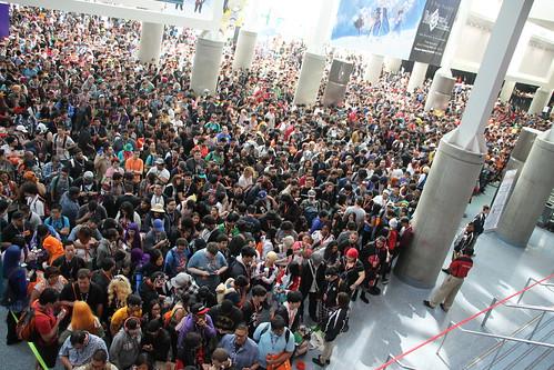 Anime Expo 2017 194