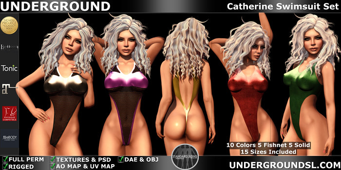 Catherine_Swimsuit_Set_Pic - SecondLifeHub.com