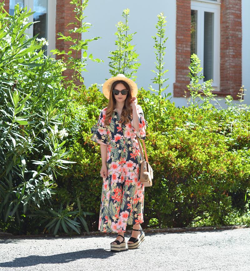 zara_ootd_shein_lookbook_streetstyle_vestido estampado_04