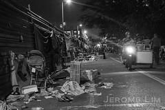 JeromeLim-9922