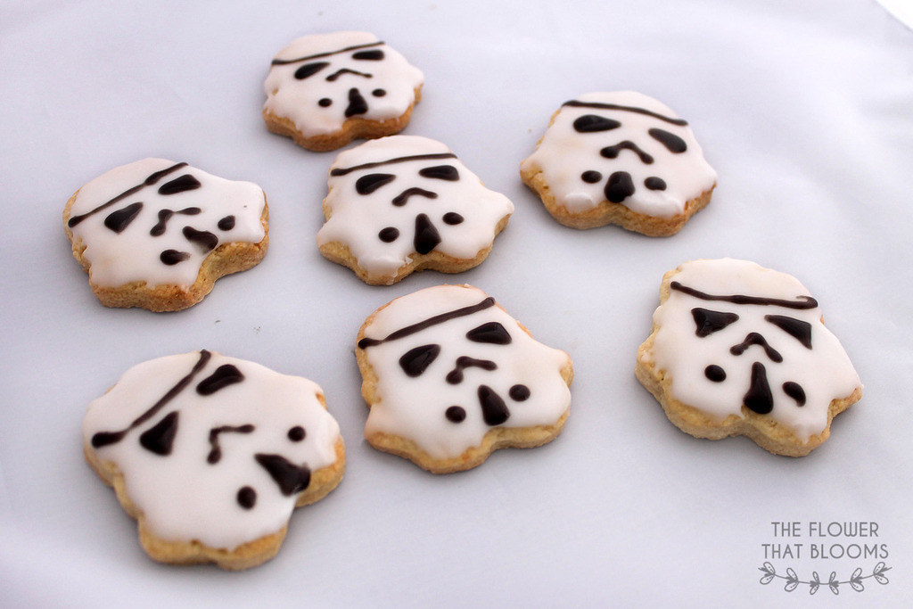 Star-Wars-Cookies-5_zpskvat2esu
