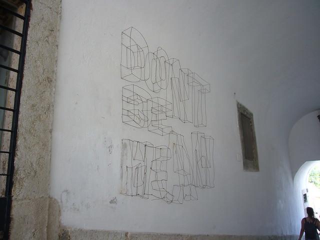 Lisbon, Portugal (2017-06-10) 02, Panasonic DMC-FX01
