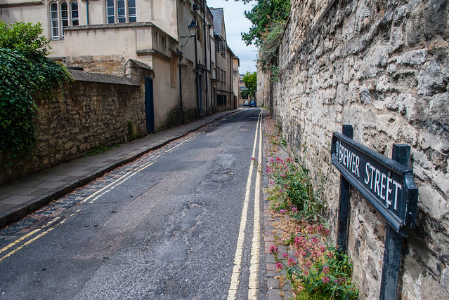 2017 07 - Oxford-5.jpg