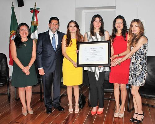 Portugal RED GLOBAL MX (5)