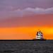 20170626_204527 - 0026 - Lorain Lighthouse