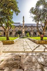 Coimbra - Portugal 2017