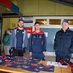 FC Wü Fussballcamp - 2017