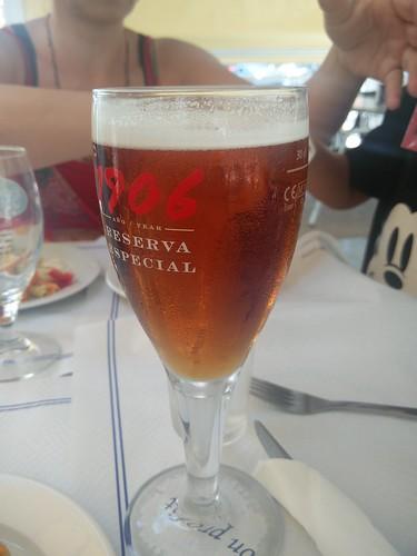 Canet de Berenguer | El Canyaret | Cerveza