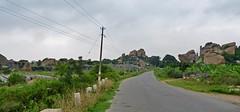 201609.3198.Indien.Karnataka.Hampi