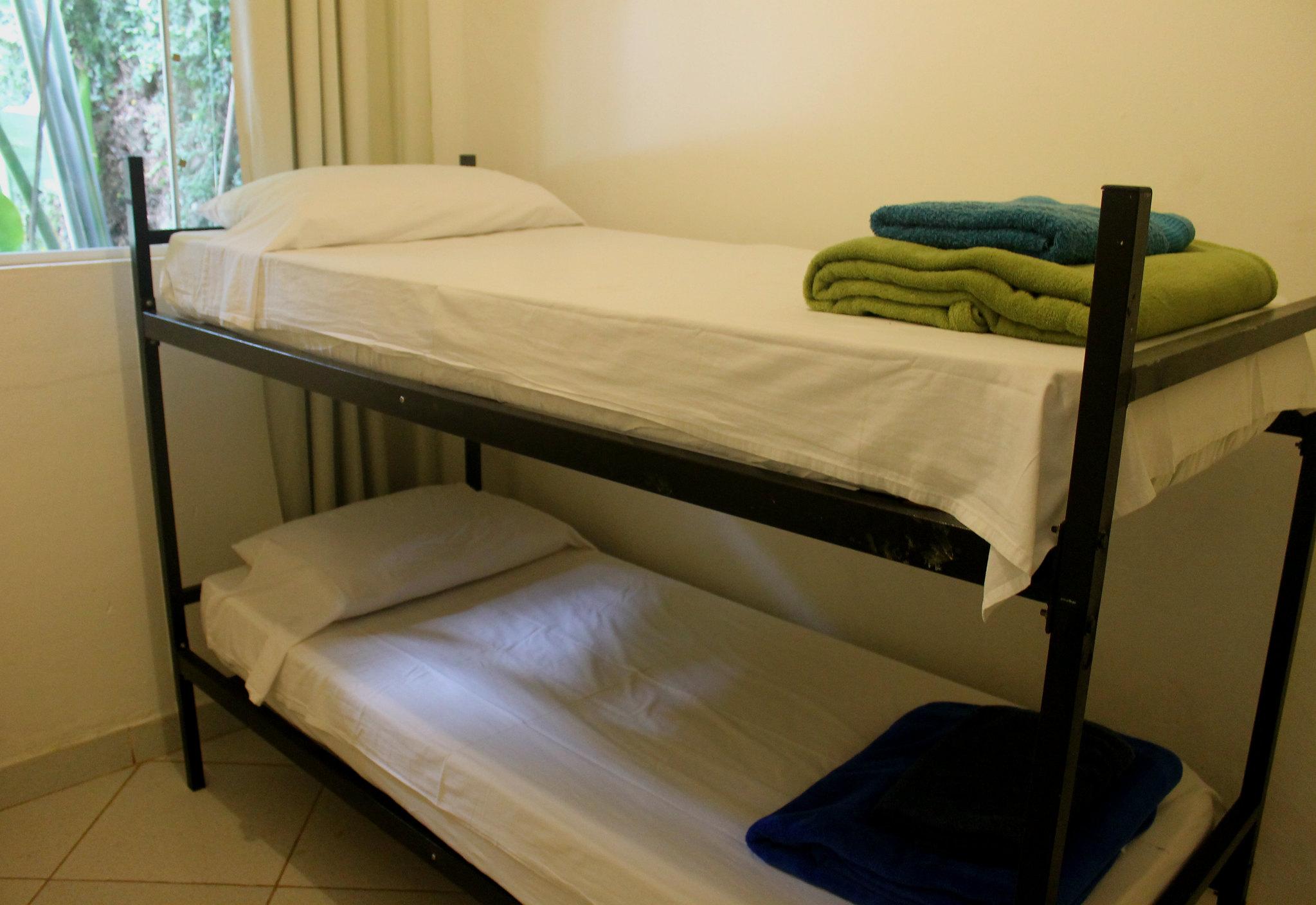 yolo-hostel7v2