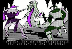 Wizardry III - _000000008