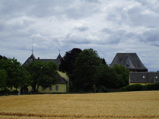 1610 Wanderbild