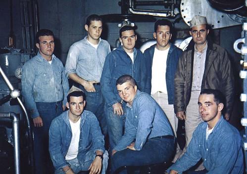 4 1962