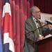 1ª Reunión Buenas Prácticas COPOLAD Alternativas prisión Costa Rica 2017 (308)