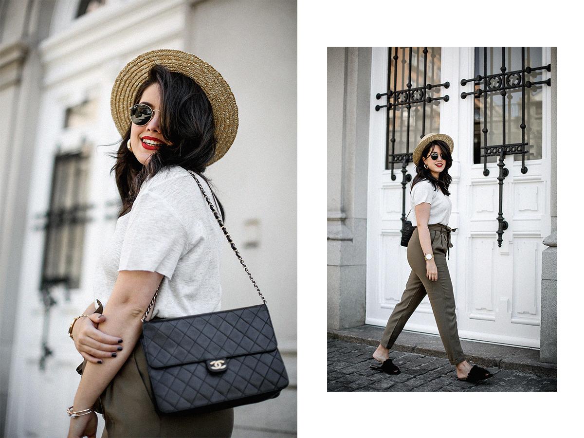 pantalones-verdes-altos-palas-borlas-zara-canotier-look-myblueberrynightsblog19