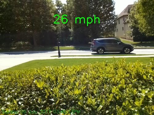 car_at_20170709_154513